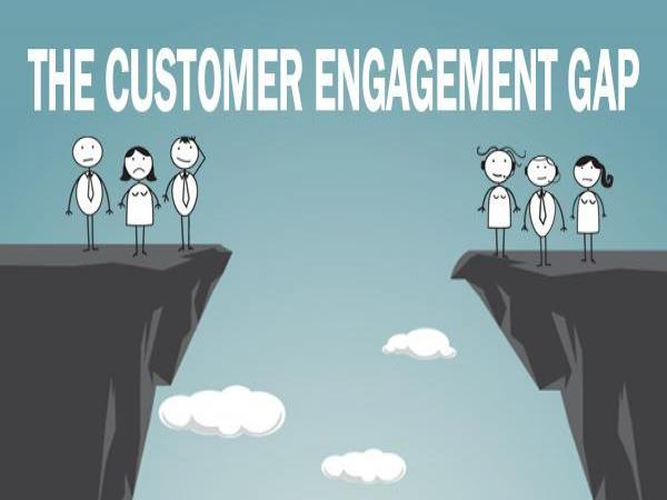 4 Key Customer Engagement Metrics You Have to Watch