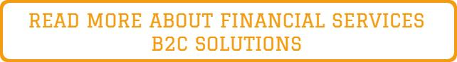 Knexus Financial Services B2C Solutions