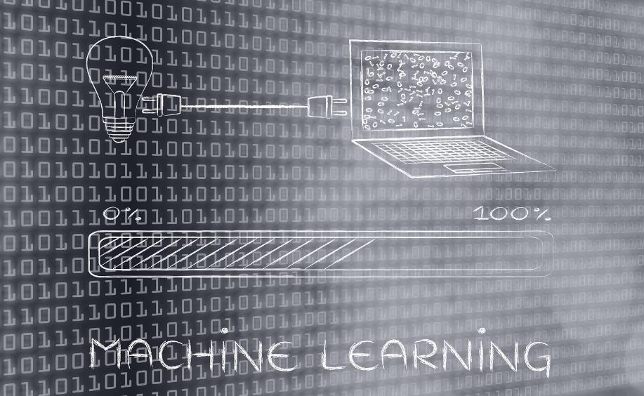 A Growing Link Between Customer Engagement and Machine Learning