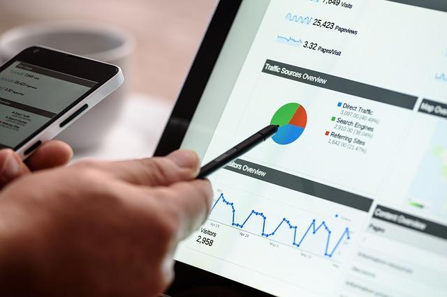 How Relevant Content Boosts SEO Ranking