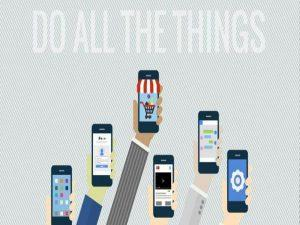 5 Ways to Drive Your Mobile Marketing ROI