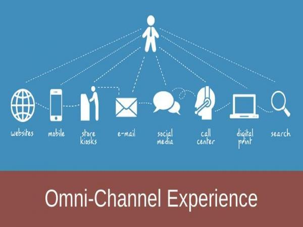 Omnichannel Stats You Don't Want To Miss