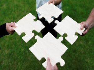 4 Personalisation challenges holding back brands