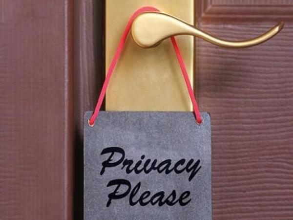 Privacy and personalization: 4 tips to make it right