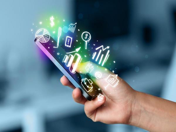 The Future of Content Personalization