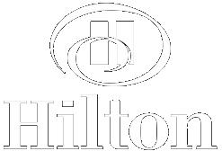 hilton hotels - Knexus customer