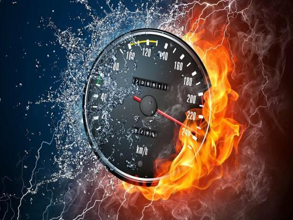 4 Ways To Speed Up Your Content Creation Process
