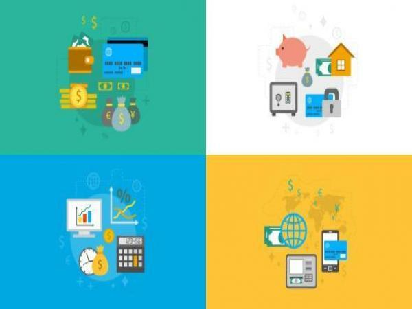 Personalization in B2C Financial Services: Key Trends and Challenges - header image