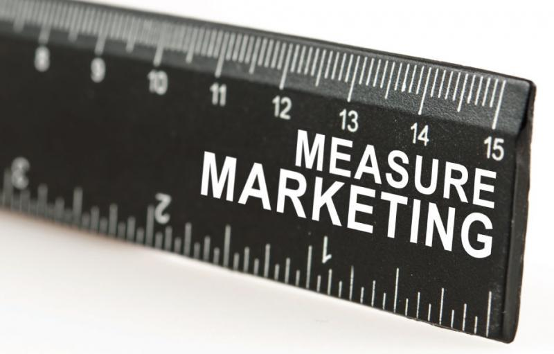 ADDRESS CONTENT MEASUREMENT
