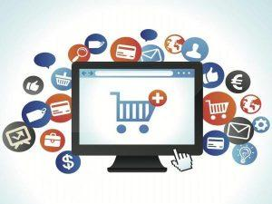 The Role of Content in eCommerce - header knexus blog
