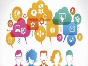 personalization in retail knexus blog header image