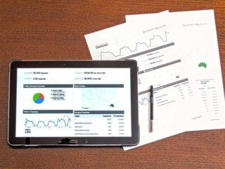 Use data to enhance the customer experience and grow revenue