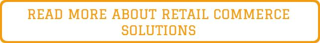 Retail Commerce Solutions - Knexus