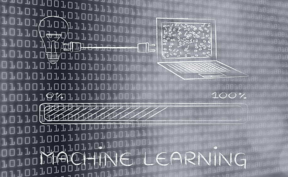 How Machine Learning Will Take Customer Experience to the Next Level