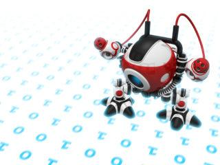 Grasping the 'User First' Logic of Search Engines