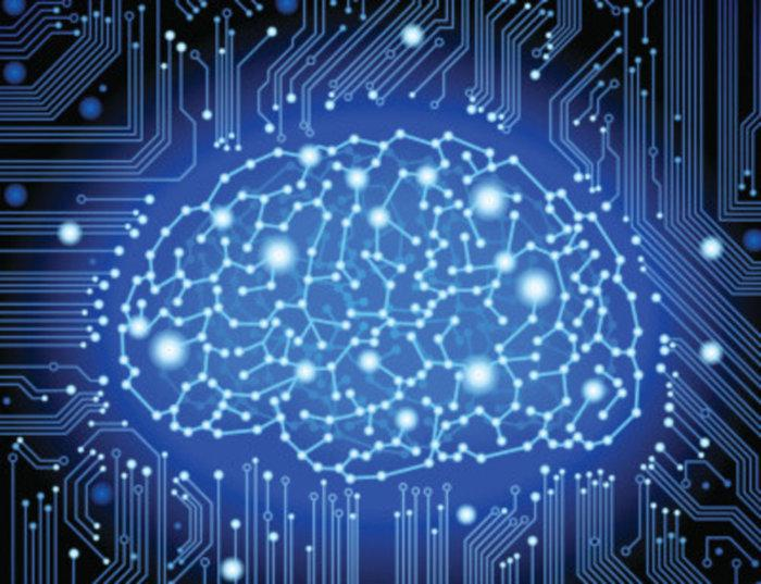 The role of machine learning in optimizing customer experiences