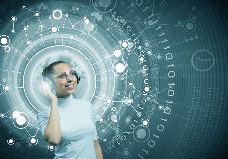How machine learning impacts Customer Experience