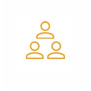 Dynamic Customer Profile