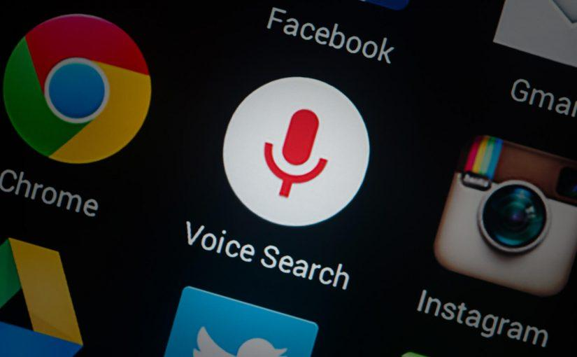 Voice-Search-Preparing-For-The-Biggest-Shift-In-Search
