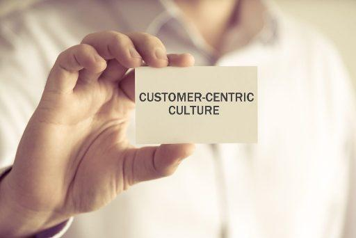 Customer-centric journeys transforming Asset and Wealth Management