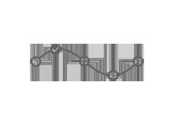 Customer Journey Content Integration