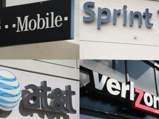US Telecoms challenges with churn