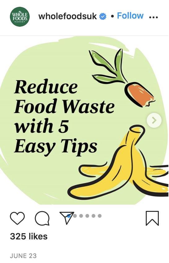 visual-marketing-example-wholefoodsmarket