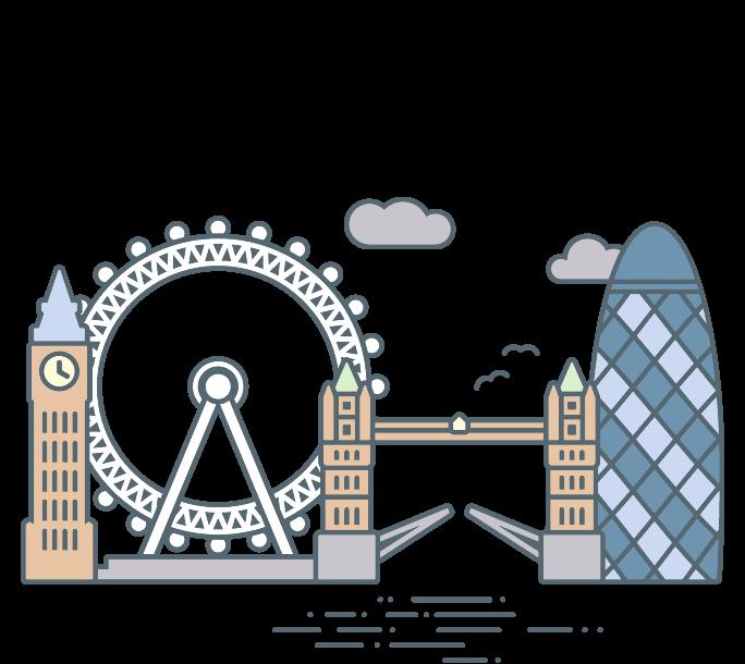 Knexus London