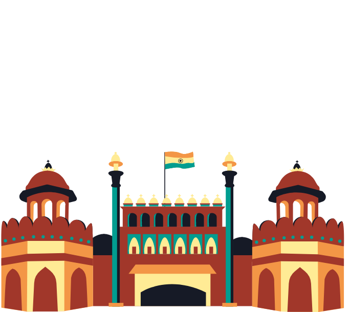 Knexus New Delhi