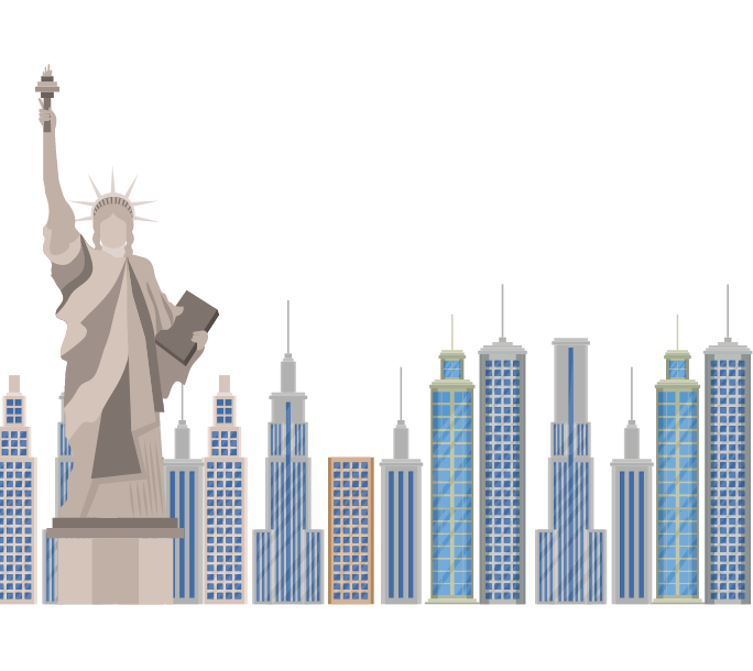 Knexus New York