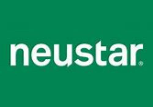 Knexus integrates with Neustar