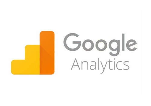 Knexus integrates with Google Analytics
