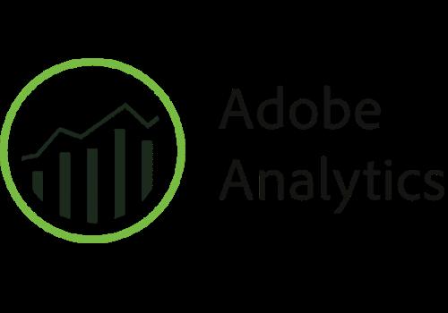 Knexus integrates with Adobe Analytics