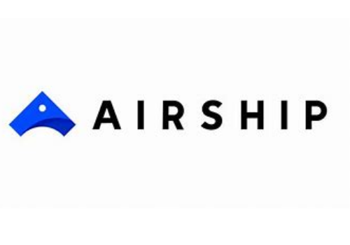 Knexus integrates with Airship