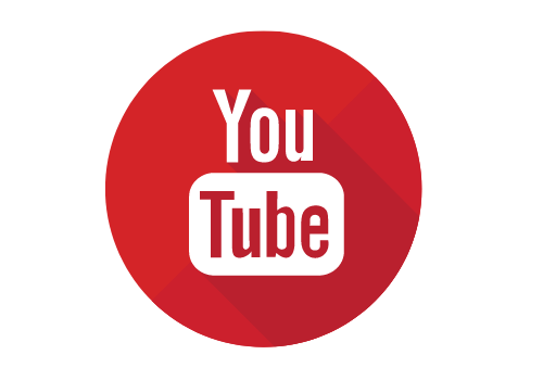 Unlock content from YouTube