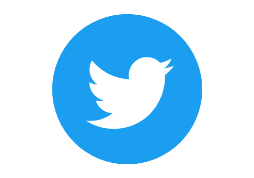 Unlock content from Twitter