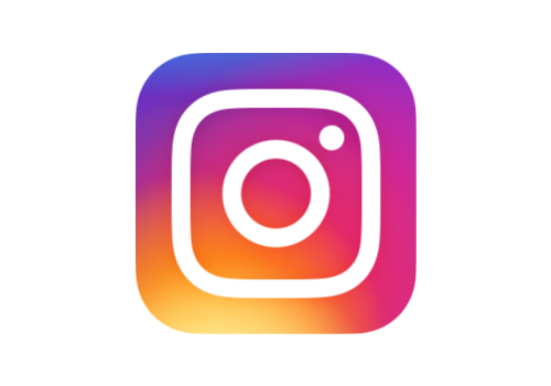 Unlock content from Instagram
