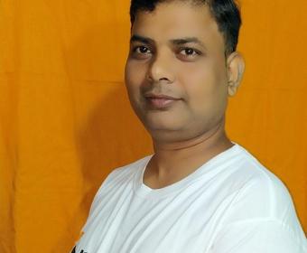 Ramratan Gupta