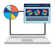 Advanced analytics help brands to optimize based on sales impact