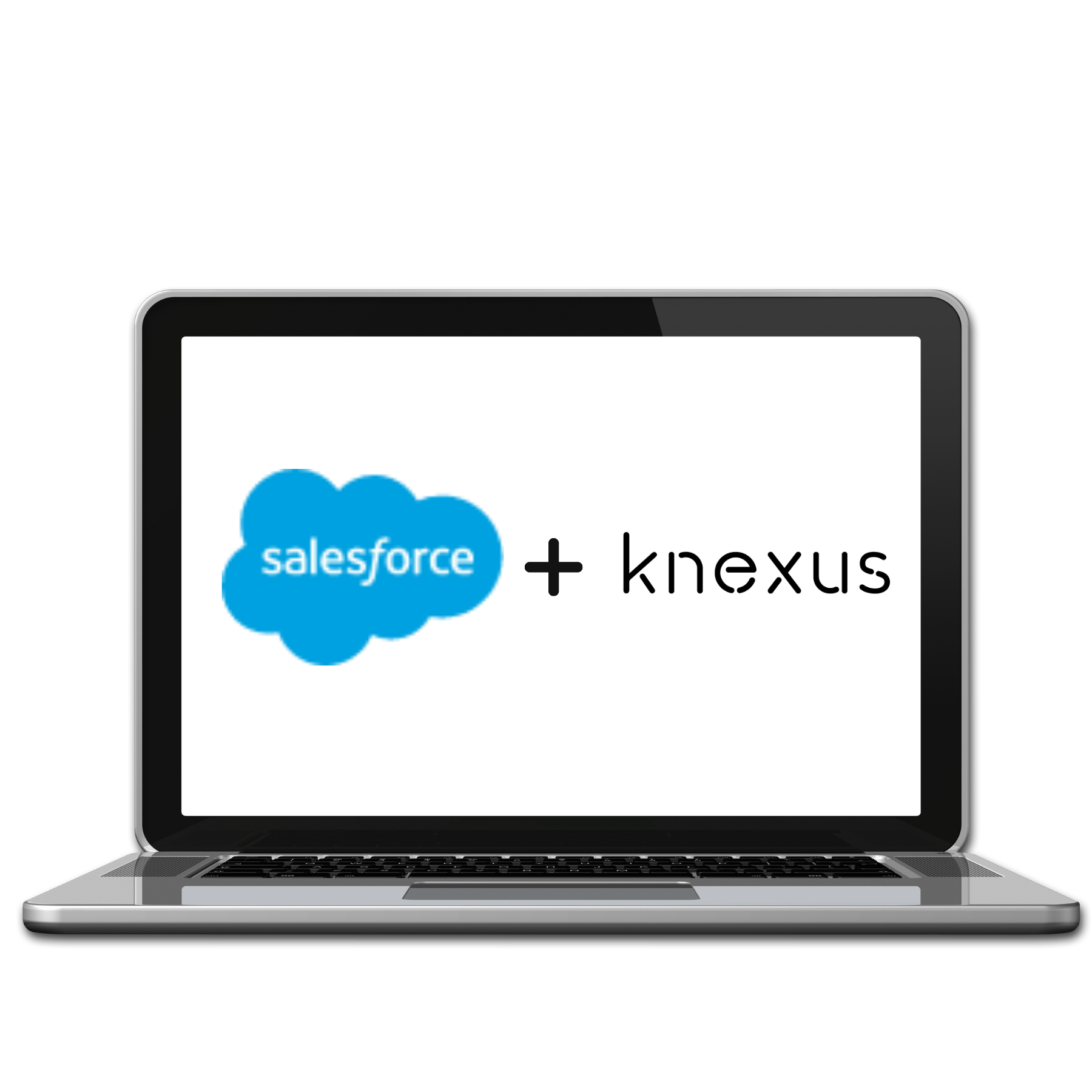 Strengthen your Salesforce Marketing Cloud campaigns