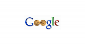 Google Third Party Cookies