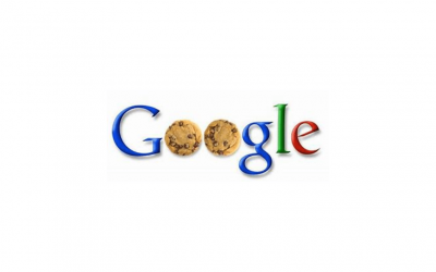 Getting real about third-party cookies