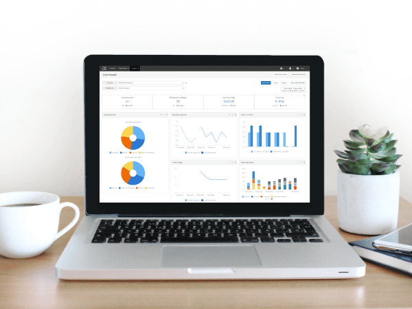 Is Google Analytics enough?